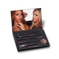 Best Of Brows Kit