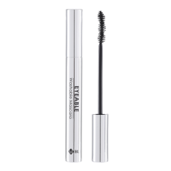 Eyeable Washable Mascara
