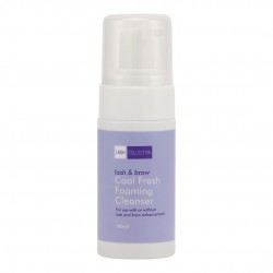 Lash & Brow Cool Fresh Foaming Cleanser