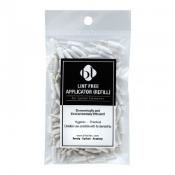 Lint Free Applicator Refill