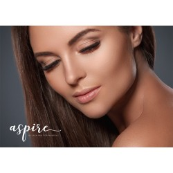 Aspire Poster #4