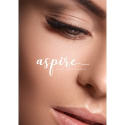 Aspire Poster #5