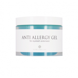Anti Allergy Gel