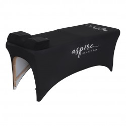 Aspire Bed Cover