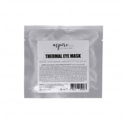 Thermal Eye Mask